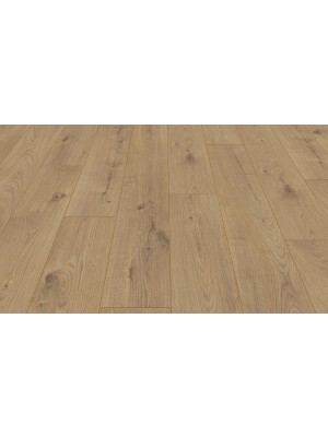 Kronotex, My Floor, Atlas Oak Natural M1201 laminált padló, 12 mm
