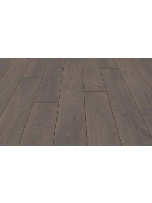 Swiss-Krono Tex, Premium, Atlas Oak MV807 laminált padló, 8 mm