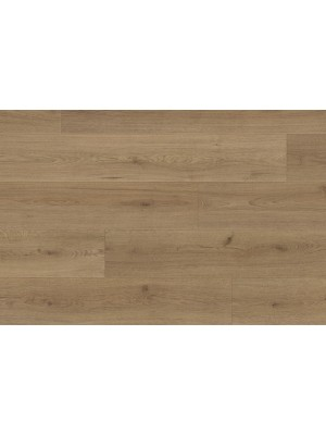 Swiss-Krono Tex, Advanced, Trend Oak Brown laminált padló, 12 mm I.o.