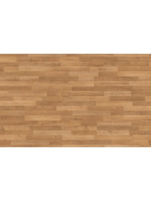Egger, Megafloor, Garrison Oak Natural, EHL022, laminált padló, 7 mm