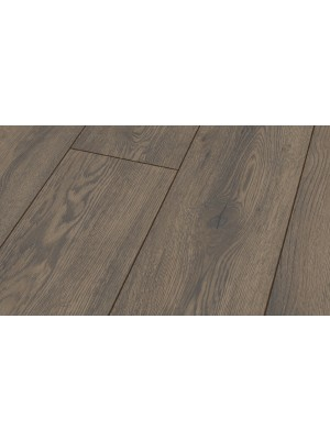 Swiss-Krono Tex, MyFloor, Villa, Bernstein Oak M1226, laminált padló, 12 mm
