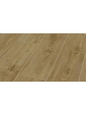 Swiss Krono Tex, MyFloor, Villa, Bilbao Oak, M1228, laminált padló, 12 mm