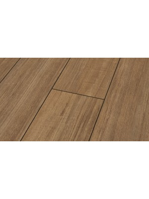 Swiss-Krono Tex, MyFloor, Cottage, Bali Teak, MV865 laminált padló, 8 mm