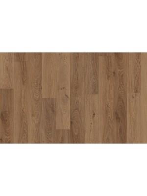 Egger Megafloor, Birdham Eiche braun, laminált padló, 8 mm