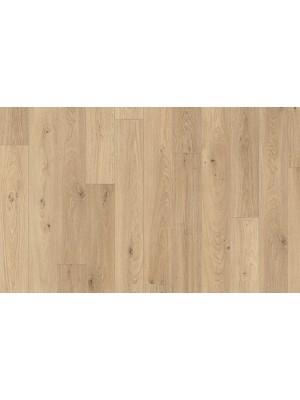 Egger Megafloor, Birdham Eiche natur, EHL149, laminált padló, 8 mm