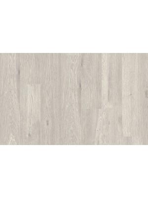 Egger Megafloor, Ruviano Eiche grau, EHL139, laminált padló, 8 mm