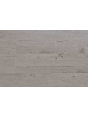Swiss-Krono Tex, Standard, Autumn Oak Grey, D4952, laminált padló, 7 mm