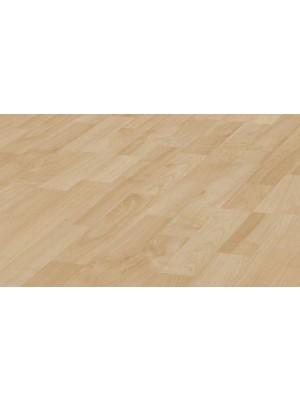 Swiss-Krono Tex, Standard, Maple Nature D3098 laminált padló, 7 mm