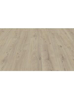 Swiss-Krono Tex, MyFloor,Timeless Oak Natural, MV805, laminált padló 8 mm