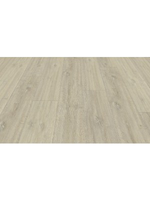 Swiss-Krono Tex, MyFloor, Pallas Oak Natural, MV806, laminált padló, 8 mm