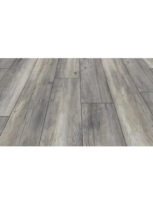 Swiss-Krono Tex, MyFloor, Harbour Oak Grey, MV821, laminált padló, 8 mm