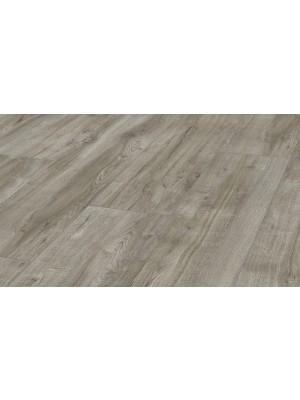 Swiss-Krono Tex, MyFloor, Montmelo Oak Silver, MV857 laminált padló, 8 mm