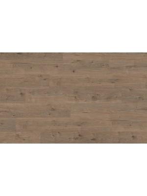 Egger Megafloor, Murom Eiche natur, EHL053 laminált padló, 10 mm