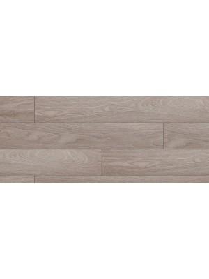 Classen Vogue, Delmas Oak, 4V, 47144 laminált padló, 10 mm