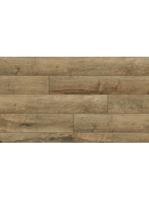 Classen Expert, Marston Oak, 4V, 48597 laminált padló, 8 mm