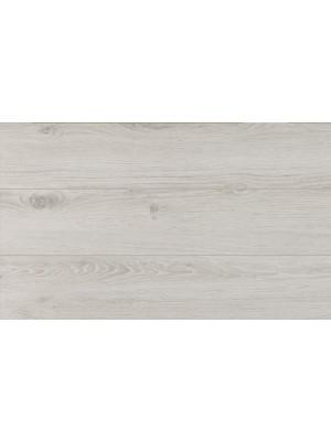 Classen Trip, Santiago Oak Glasse, 4V, 46045 laminált padló,10 mm