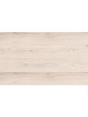 Classen Vogue, Aragon Oak 4V, 45929 laminált padló, 10 mm