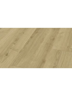 Swiss Krono Tex, MyFloor, Cottage, Duero Oak MV899 laminált padló, 8 mm