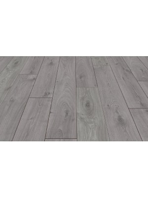 Swiss Krono Tex, MyFloor, Villa, Timeless Oak Grey, M1206, laminált padló 12 mm