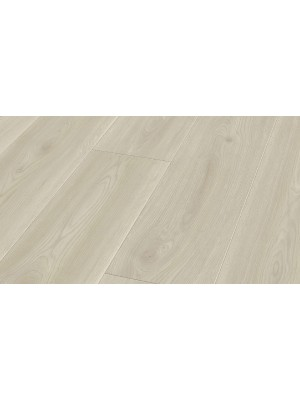 Swiss Krono Tex, MyFloor, Cottage, Nevada Oak Silver, MV896, laminált padló 8 mm