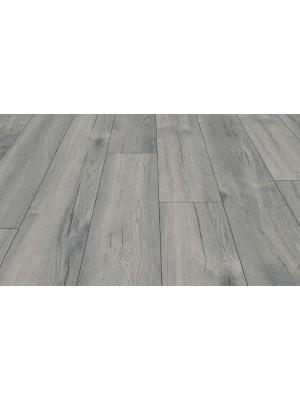 Swiss Krono Tex, MyFloor, Cottage, Pettersson Oak Grey MV851, laminált padló, 8 mm