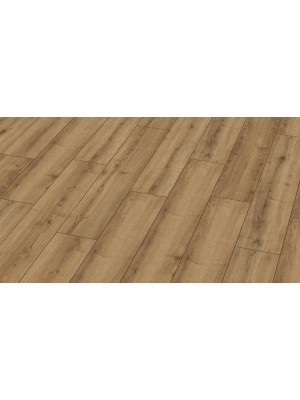 Swiss Krono Tex, MyFloor, Cottage, Tormes Oak MV895, laminált padló, 8 mm