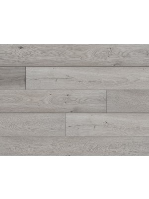 Classen, Pool, Premium, 4V Epic Grau 52580 Oak Grey Mix laminált padló, 8 mm