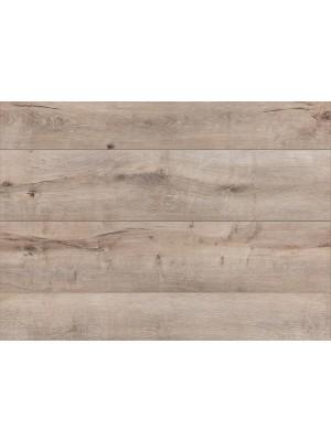 Classen, Premium, Expert, 4V Trydent Oak 51600 laminált padló, 8 mm