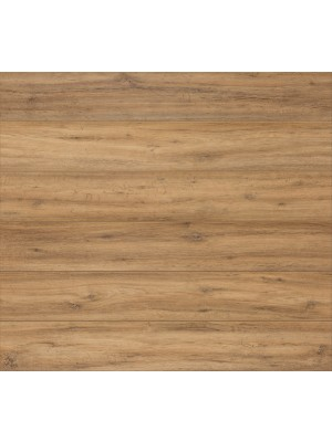 Classen, Galaxy, Optimal, Dallas Oak 47117 laminált padló, 8 mm