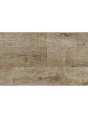 Classen, Harmony, Premium, Forte Ravello Oak 47150 laminált padló, 8 mm