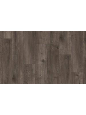 Egger Megafloor, Loja Eiche grau, EHL144, laminált padló, 8 mm