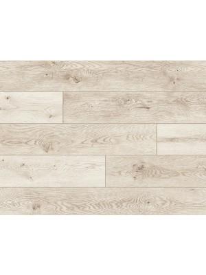 Classen, Naturals, Sappodilla 52680, laminált padló, 8 mm