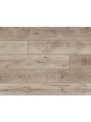 Classen, Naturals, Norwood 52681, laminált padló, 8 mm