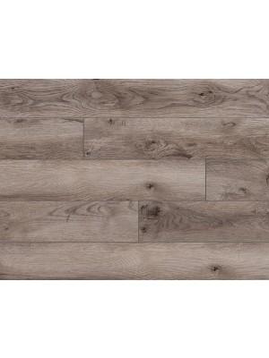 Classen, Naturals, Riviera 52682, laminált padló, 8 mm