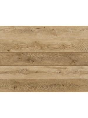 Classen, Naturals, Bayberry 52683, laminált padló, 8 mm