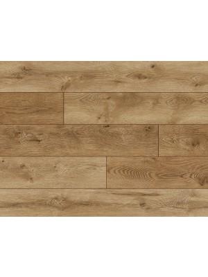 Classen, Naturals, Snowdrop 52684, laminált padló, 8 mm