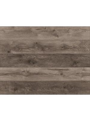 Classen, Naturals, Cromwell 52688, laminált padló, 8 mm