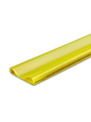 HYDRO párazáró fólia (10*2m*0,2mm) 20m2/csomag