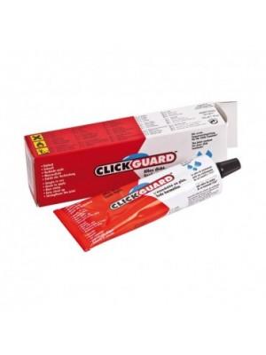 ClickGuard, tömítő, impregnáló zselé laminált padlóhoz