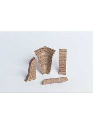 Belső sarok, Bourbon Tölgy, W650