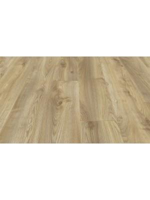 Swiss-Krono Tex, Residence, Makro Oak Nature ML1008 laminált padló, 10 mm HOSSZÍTOTT MÉRET