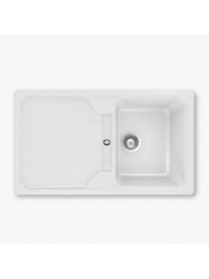 Teka, Simpla 45 B TG mosogató, 86*50 cm