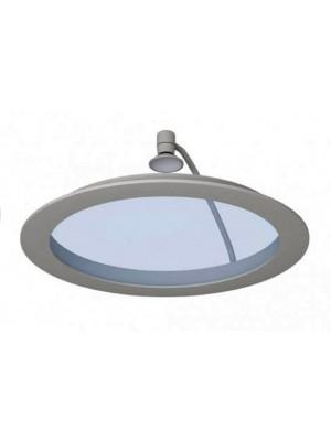 Velux, Lámpa ZTL