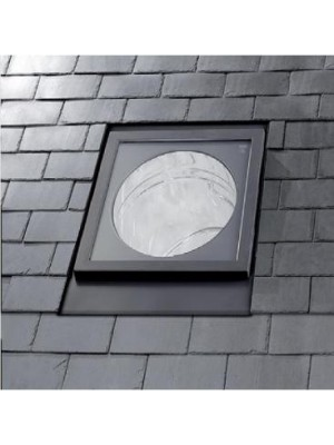 Velux, Fénycsatorna sík tetőhöz TLR014