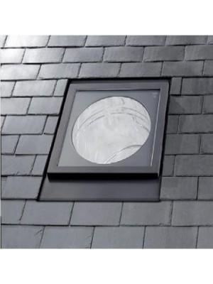 Velux, Fénycsatorna sík tetőhöz TLF014