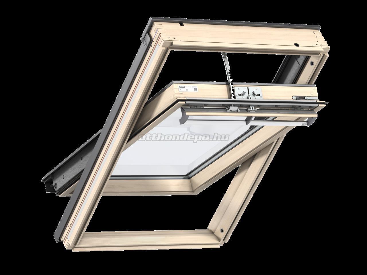 velux tet t ri ablak ggl mk04 306021 78x98 cm otthon. Black Bedroom Furniture Sets. Home Design Ideas