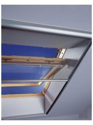 velux sz nyogh l zil fk08 64x200 cm otthon depo web ruh z. Black Bedroom Furniture Sets. Home Design Ideas