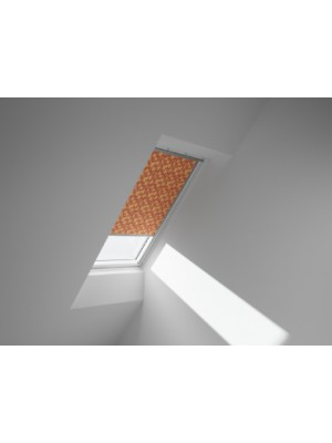 Velux, Belső fényzáró roló, DKL, M06 78x118 cm Prémium szín