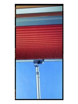 Velux, ZOZ 085 Adapter árnyékolóhoz