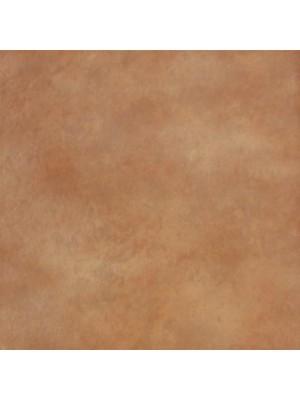 Padlólap, Serra, Marte 5929 34*34 cm, I.o.